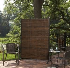 Patio Divider Ideas 19 Interesting Garden Dividers Ideas Photograph