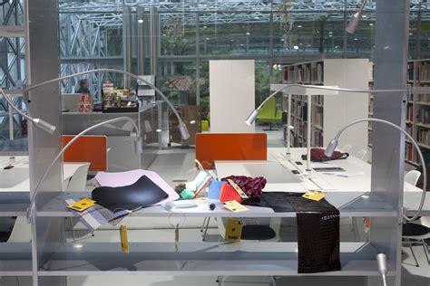 Ecole De Design Etienne by 201 Cole Sup 233 Rieure D Et Design De 201 Tienne L