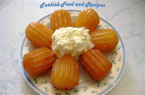 Tul Mba by Tulumba Dessert Tulumba Tatlisi