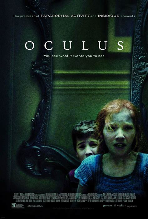 film online oculus subtitrat 292 best images about film on pinterest the thirteenth