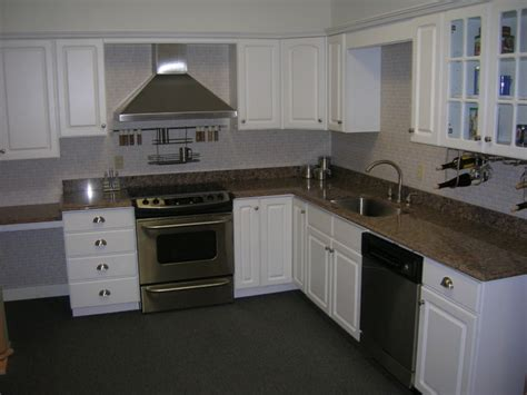 kabinart cabinetry traditional kitchen portland