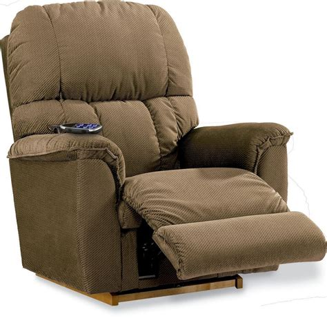 lazboy recliner lazy boy power recliners of astor reclina way recliner