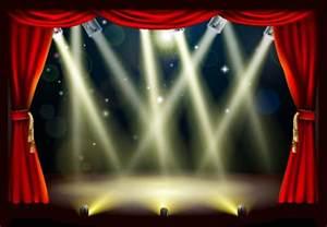 Johnson City Lights Teaching Theatre K 12