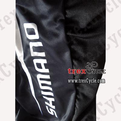 Spesial Shimano Celana Sepeda Ketat Panjang 7 8 Murah Termurah celana sepeda gunung trexcycle kota bau bau kendari
