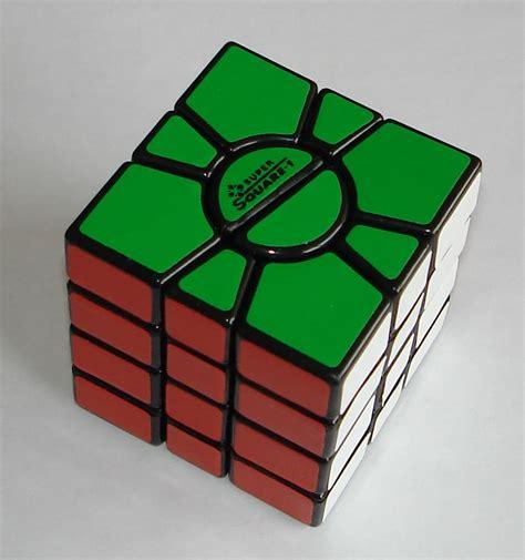 tutorial rubik master pyramorphix world of rubik s мир кубика рубика все виды кубика рубика