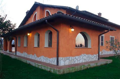 colori per esterni foto colori pareti esterne hl27 pineglen
