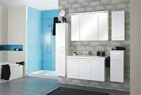 Farbe Farben Badezimmer by Bad Farben