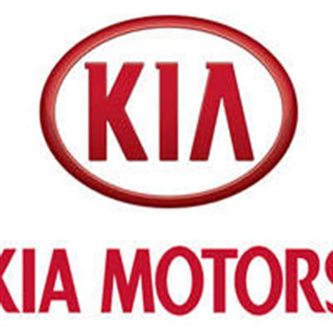 Kia Motors Origin Compilation Of An All Car Brands List