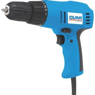 Set Cumi Kid cumi electric driver drill csd 010 buy cumi electric driver drill csd