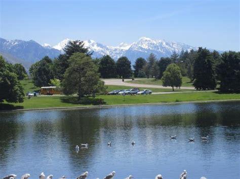 sugar house park fantastic foto di sugarhouse park salt lake city tripadvisor