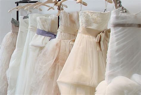 Shop Dresses For Wedding by Shop For Wedding Dresses In New York City Uncategorized