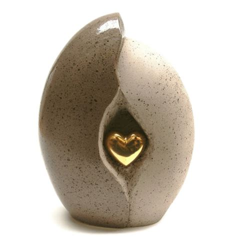 Online Shopping Home Decoration Items this online store for pet urns provides you with unique