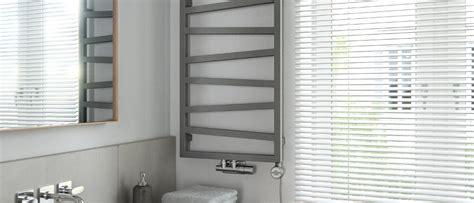 bathroom heating light bathroom lighting heating with model picture eyagci