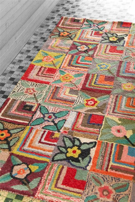 Colorful Area Rugs Bright Cheerful Floral Area Rugs Dash Albert