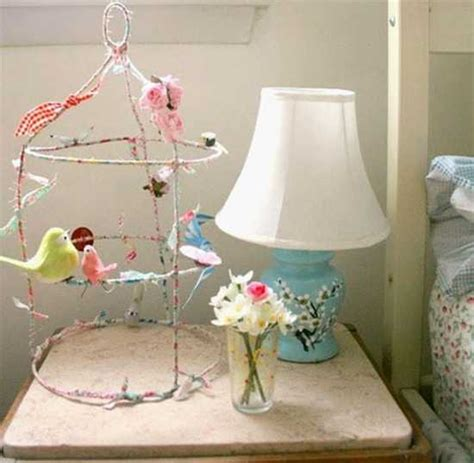 shabby chic table decorating ideas 25 shabby chic decorating ideas and inspirations