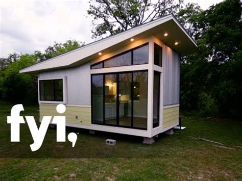 Tiny Homes 500 Sq Ft tiny house hunting less is more in a modern studio s2