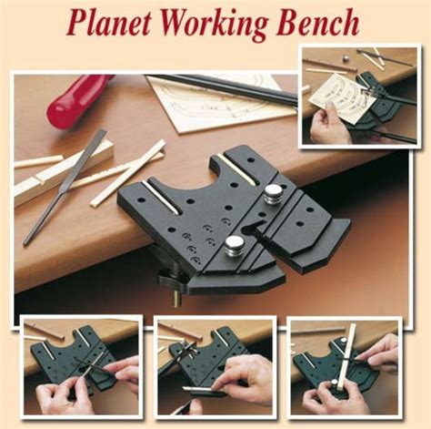 model woodworking tools woodworking benches promotion shopping for