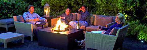 terrassenfeuer gas selber bauen heizstrahler und terrassenheizungen im outdoorbereich