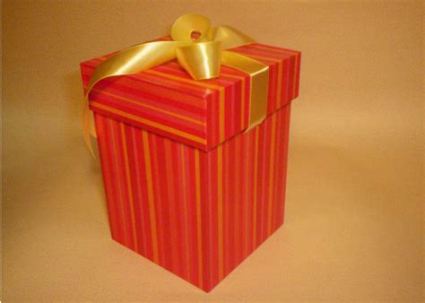 Paper Gift Boxes - rigid paper gift box boxwise philippines