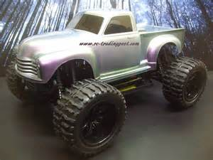 rc waterproof 4x4 mud trucks for sale autos post
