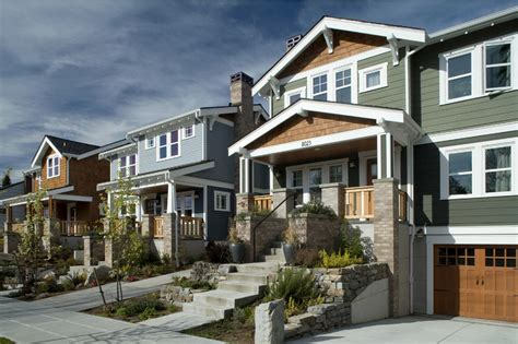 Apartment Loans Fannie Mae New Multifamily Financing From Fannie Mae Targets