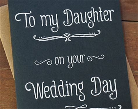 what to gift my on day quotes from to on wedding day image quotes