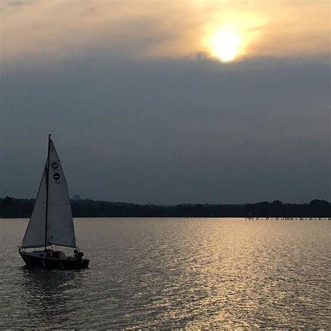 tow boat us washington dc 28 best washington d c images on pinterest beautiful