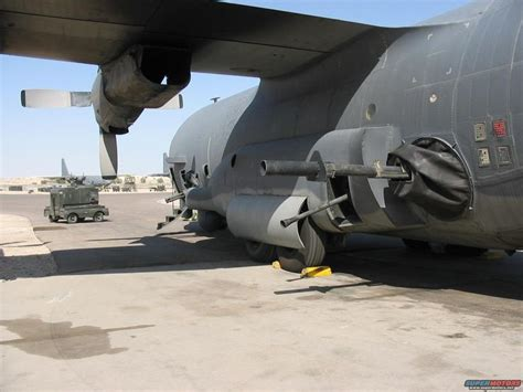 Ac Hercules c 130 hercules gunship wings of the west hercules awesome and just give up