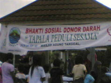 Donor Darah 3 tapalacirebon tapala cirebon halaman 5