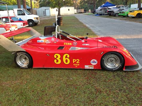 Amac Cars by Forums Classifieds Amac Dsr For Sale Price Reduced