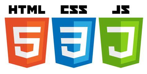 superponer imagenes html css 191 c 243 mo integramos los lenguajes html css y javascript