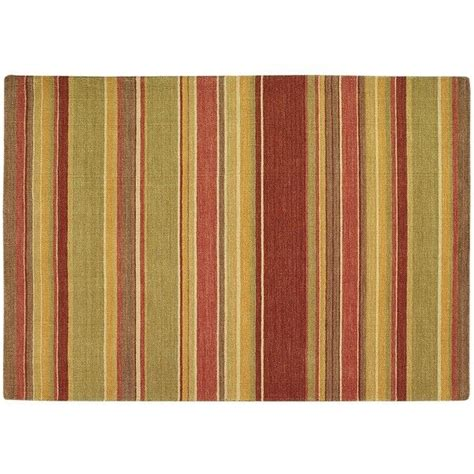 pier one rug pier 1 imports madras stripe rug 6x9 the home 1 quot rugs and stripes