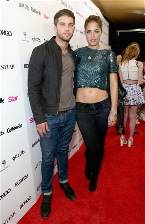 brian craig and kelly thiebaud married are bryan craig and kelly thiebaud married kelly thiebaud