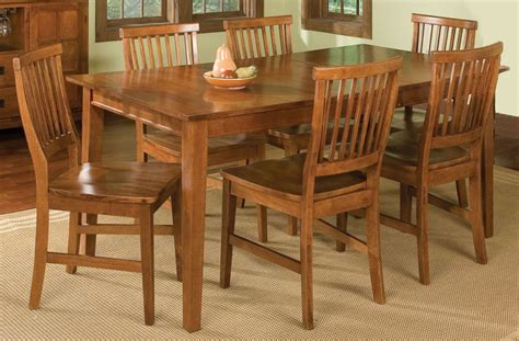 cottage dining furniture cottage dining room sets marceladick