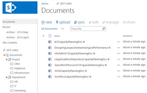 sharepoint 2013 document library template how to move documents using workflow in sharepoint 2013