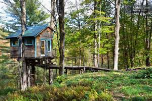 tiny house bnb relaxshacks com three very unique tiny house inns bnb s treehouse hotels in vermont