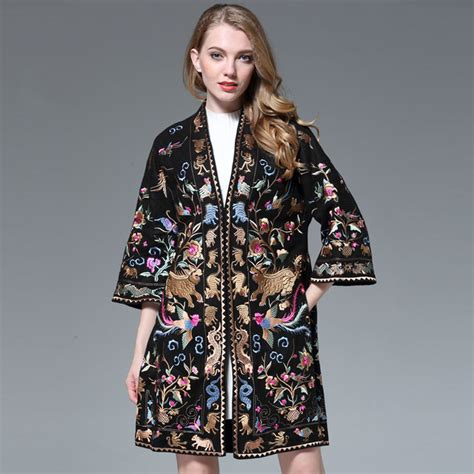 s winter clothing 2016 new wool trench coat puls