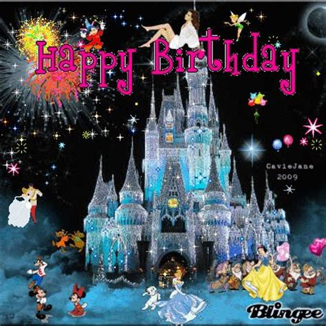 25 best ideas about disney birthday quotes on walt disney quotes disney quotes and