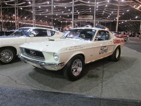 1969 mustang fastback value 1969 ford mustang values hagerty valuation tool 174