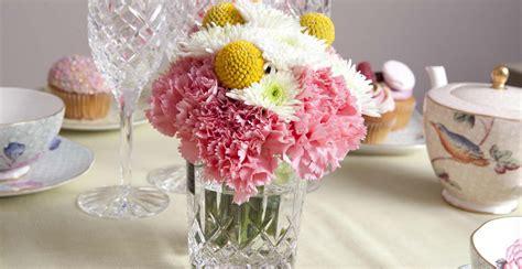 candele afrodisiache idee e consigli su come decorare la tavola in primavera