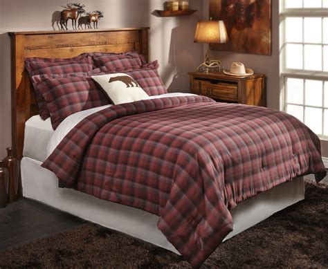 Furniture Row Locations by Luxury Denver Mattress Locations Interior Design And