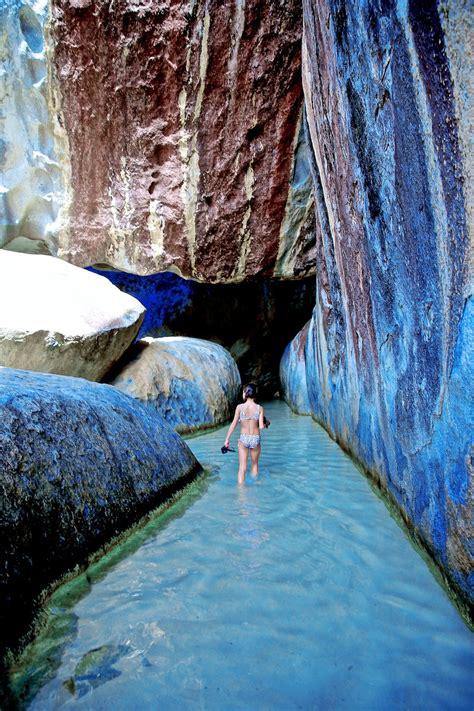 baths at virgin gorda the baths at virgin gorda wildluxe
