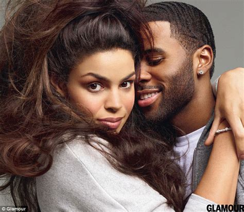 tattoo jordin sparks lyrics genius 9 celeb couples who broke up celebrity gossip geniusbeauty