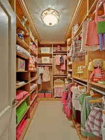 Girl walk in closet home design ideas pictures remodel and decor