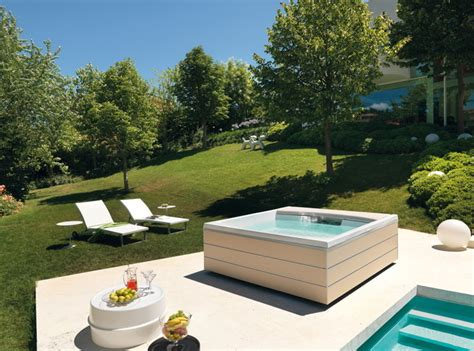 mini piscine da giardino piscine e minipiscine a topnotch site
