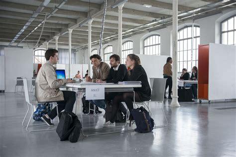 Ecole De Design Etienne by 201 Cole Sup 233 Rieure D Et Design De 201 Tienne