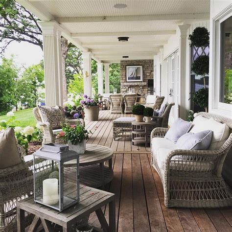 back porches 17 best images about beautiful porches on