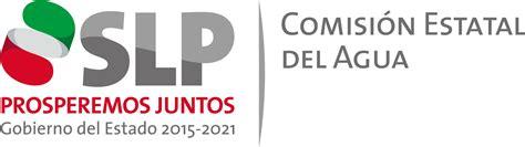 finanzas slp 2016 secretaria de finanzas slp 2016 pago de derechos