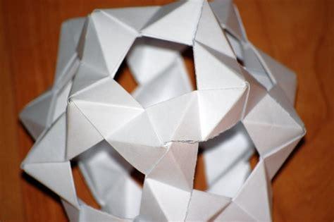 Origami Paper Balls - origami paper 4 free photos highres