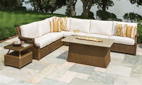 outdoor furniture sectional sofa sectional sofas usa outdoor furniture